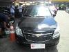 Foto Chevrolet agile ltz 1.4 4p 2011 fortaleza ce