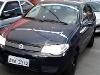 Foto Fiat Palio 4pts barato 2007