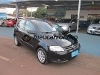 Foto Volkswagen fox 1.6 8V(PLUS) (T. Flex) 4p (ag)...