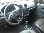 Foto Volkswagen nova saveiro cross 1.6 2013/ Flex...