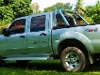Foto Ford Ranger Limited 4x4 3.0 (Cab Dupla)