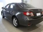 Foto Corolla XEI 2.0 AUT [Toyota] 2012/13 cd-161945