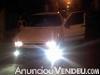 Foto Veículos - carros - - fiat fiorino ano em Brasil