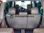 Foto Chevrolet zafira cd 2.0 16V 4P 2001/ Gasolina...