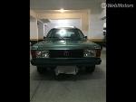 Foto Dodge polara 1.8 gls 8v gasolina 2p automático...