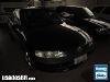 Foto Chevrolet Vectra Preto 1996/1997 Gasolina em...