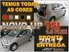 Foto Novo Up 1.0 Tsi Move 4 Portas Ano 16/17 -...