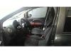 Foto Fiat uno evo sporting(confort) 1.4 8V(FLEX) 4p...