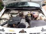 Foto Vw - Volkswagen Gol - 1999