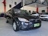 Foto Ford Focus Hatch GLX 2.0 16V Duratec