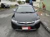 Foto Honda civic – 1.8 lxs sedan 16v gasolina 4p...