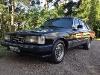 Foto Gm Chevrolet Opala 1990