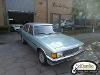 Foto Opala comodoro 4cc 4p - usado - prata - 1983 -...