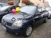 Foto Renault clio hatch authentique 1.0 16V 4P...