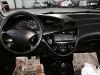 Foto Ford focus 1.8 16v gasolina 4p manual /