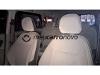 Foto Chevrolet spin ltz 1.8 8V(AT) (econo. Flex) 4p...