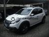 Foto Renault sandero stepway (n.serie) (ripcurl) 1.6...