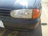 Foto Volkswagen Gol Special Xtreme 1.0 Mi 2p