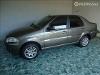 Foto Fiat siena 1.0 mpi elx 8v flex 4p manual 2009/2010