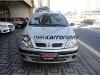 Foto Renault scenic rt 1.6 16V 2001/