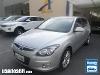 Foto Hyundai i 30 Prata 2011/2012 Gasolina em Goiânia