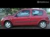 Foto Renault clio 1.0 campus 16v flex 2p manual /2009