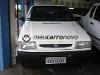 Foto Fiat uno mille fire 1.0 MPI 4P 2002/ Gasolina...