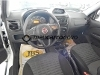 Foto Fiat strada 1.8 mpi adventure cd 16v flex 3p 2015/
