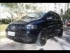 Foto Volkswagen fox 1.0 mi blackfox 8v flex 4p manual /