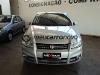 Foto Fiat stilo 1.8 8v (sp) (dualogic) 4P 2008/2009...