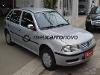 Foto Volkswagen gol 1.0MI(G3) 4p (aa) BASICO...