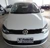 Foto Volkswagen Fox 1.0 TEC BlueMotion (Flex) 4p