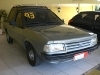 Foto Ford - pampa 1.8 duo cd 8v alcool 2p - 1993 -...
