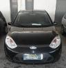 Foto Ford Fiesta 1.0 -4 Portas