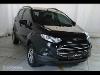 Foto Ford Ecosport SE 2.0 16V (Flex) (Aut)