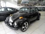 Foto Volkswagen fusca – 1.6 8v gasolina 2p manual /...