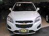 Foto Chevrolet tracker ltz 1.8 aut 2014/ flex branco