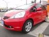 Foto Honda Fit Lx 1.4 8v Flex