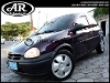 Foto Chevrolet corsa hatch wind 1.0 MPFI 2P 1996/...