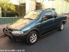 Foto Fiat Strada Cab. Est. 1.5 8V Working