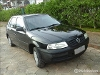 Foto Volkswagen gol 1.0 mi city 8v flex 4p