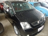Foto Meriva 1.8 4p ss flex power 2007