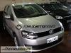 Foto Volkswagen fox 1.0 8V (G2) (i-trend) 2P 2012/...