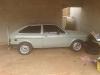 Foto Vw - Volkswagen Gol - 1986