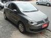 Foto Volkswagen Fox 1.0 2013 Trend Completo Flex 4...