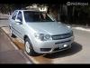 Foto Fiat siena 1.0 mpi fire celebration 8v flex 4p...