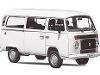 Foto Volkswagen Kombi Standard 1.4 8v Branca 0km 2013