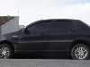 Foto Peugeot 206 curitiba pr