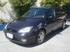 Foto Ford Focus 2.0 Glx Sedan 16v Gasolina 4p...