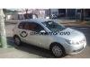 Foto Volkswagen gol power 1.6 16V 4P 2010/